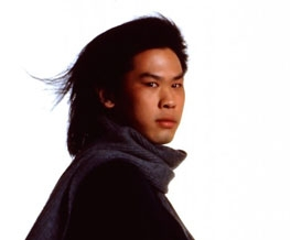 Gregory Kan
